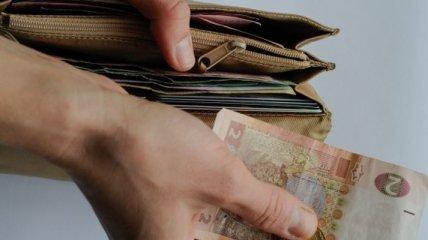 Для владельцев автотранспорта вводятся 4 дополнительных налога