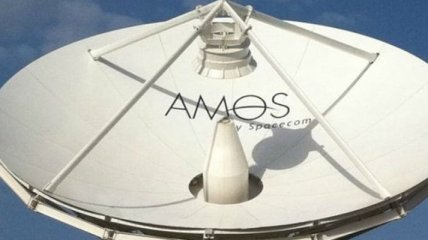Компания Spaceсom приостановила создание спутника Amos-8: названа причина