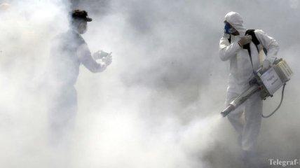 Власти призывают сидеть дома: за сутки в Иране от коронавируса умерли более сотни человек