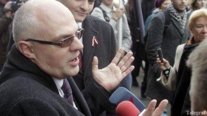 Латвия: из-за большого количества вузов упало качество образования