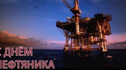 Литвин: Оптимизация законодательства в нефтегазовой сфере