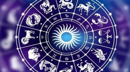 Гороскоп на завтра, 30 июля 2019: все знаки Зодиака