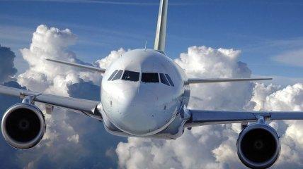 Власти Турции принудили к посадке самолет из Армении