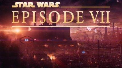 """Цена за один билет на """"Звездные войны 7"""" достигает $8 тысяч"""