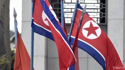 Помпео: Существует реальный риск того, что в Северной Корее будет голод