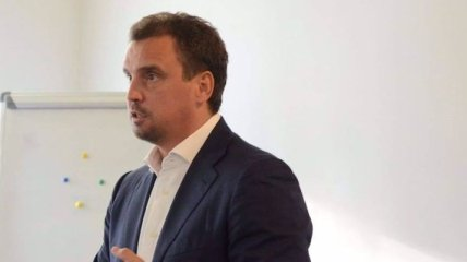 В Укроборонпроме заменили топ-10 чиновников