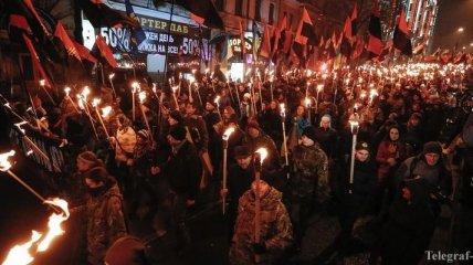 СМИ: В Киеве напали на журналистов LifeNews