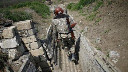 Колишні союзники пред'явили Путіну претензії щодо Карабаху і виступили за Азербайджан