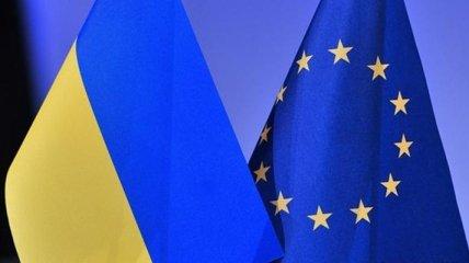 Украина и ЕС официально стали стратегическими партнерами в сфере энергетики