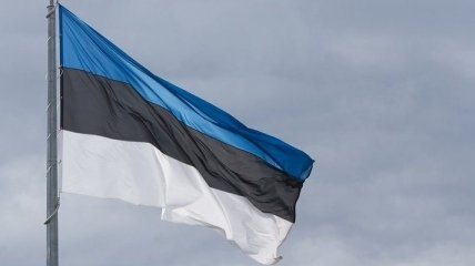 Эстония упрощает правила ввоза рабочей силы из-за рубежа