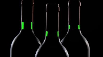 Дешевый алкоголь может содержать токсичный технический спирт