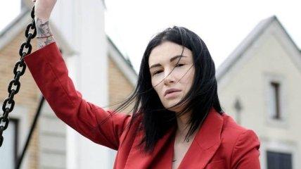 """""""Лучше песни не может быть"""": Анастасия Приходько показала, как проходила кастинг в группу """"ВИА Гра"""""""