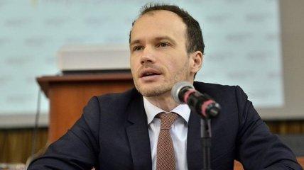 """""""Это модель северной Европы"""": Малюська рассказал, сколько тюрем должно остаться в Украине"""