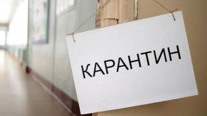 """Садовый объявил о планах """"закрыть"""" Львов"""