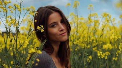 Путешествия как смысл жизни: эта девушка посетила все страны мира в свои 21