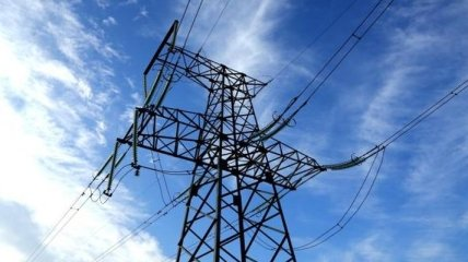 """Комитет ВР отклонил """"правки Геруса"""" касательно рынка электроэнергии"""
