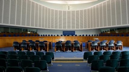 Адвокат Андрей Доманский уверен, что ЕСПЧ однозначно признает незаконным применение к Медведчуку домашнего ареста