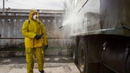 В Киеве могут ввести чрезвычайное положение: что изменится
