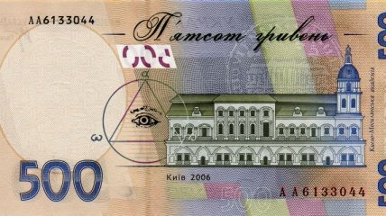 Семьям правоохранителей выделили по 5 тысяч гривен