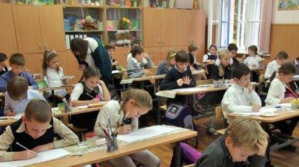 Школьные каникулы продлят из-за энергетического кризиса