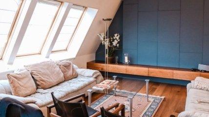 Поради, як спланувати простір вашої домівки