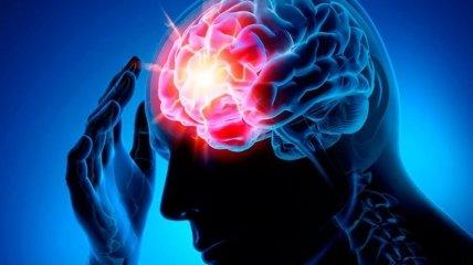 В Канаде люди страдают от неизвестного поражающего мозг заболевания: шесть человек уже умерли