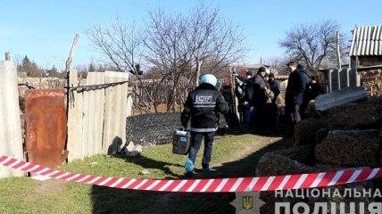 Это убийство: в полиции рассказали, как умерла семилетняя Маша Борисова (фото, видео)
