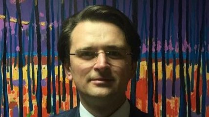 Кулеба: Европа не решает глобальных проблем
