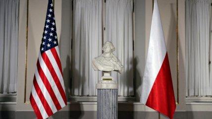 США и Польша могут в корне изменить ход переговоров по Донбассу: чего от них можно ожидать
