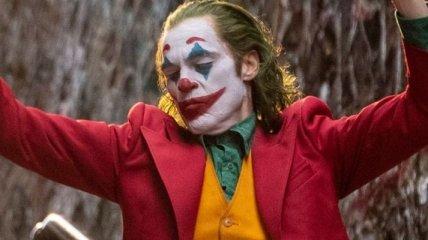 """""""Оскар 2020"""": """"Джокер"""" Тодда Филлипса - лидер по количеству номинаций"""