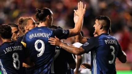 Ибрагимович может вернутся в Милан