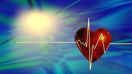 Малоизвестный признак заболевания сердца, о которых стоит помнить каждому