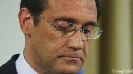 В 2013 году Португалия введет меры строгой экономии