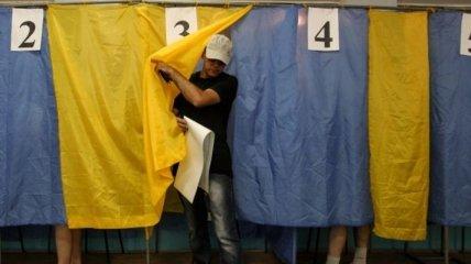 ЦИК назвала дату второго тура выборов мэров
