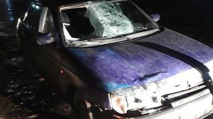 Пьяный водитель наехал на детей: в страшной аварии в Черкасской области погиб подросток