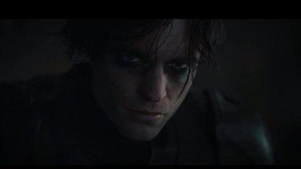 """Официально представлен первый тизер-трейлер """"Бэтмена"""" с Робертом Паттинсоном (Видео)"""