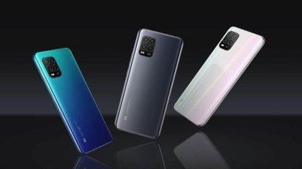 З цінником нижче 300 євро: Xiaomi готує новий смартфон з серії Mi 10