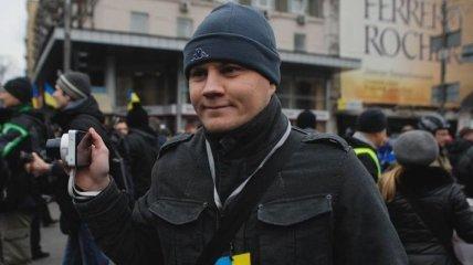 ВО Свобода: В селе Пески начался обстрел