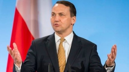 Экс-глава МИД Польши рассказал, зачем нужны переговоры с Россией