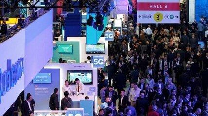 Ericsson и NVIDIA пропустят MWC 2020 из-за коронавируса