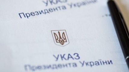 Порошенко назначил госстипендии имени Левка Лукьяненка политзаключенным в РФ