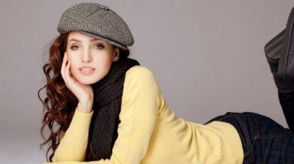 Женская красота: как стать стильной?