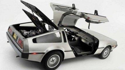 Невероятные спорткары, дизайн которых вызвал критику (Фото)