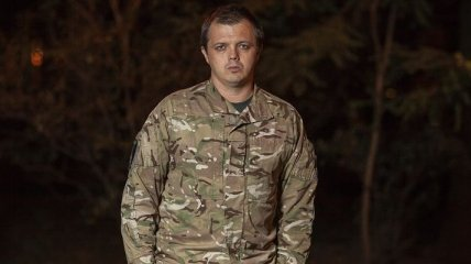В понедельник пройдет собрание Украинской военной организации
