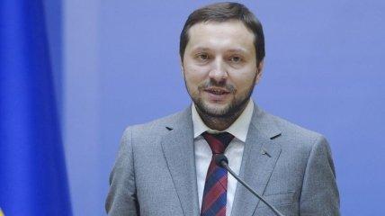 Стець: Телевышка на горе Карачун в Донецкой области возобновит работу на текущей неделе