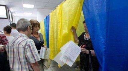 Президент предостерег от консолидации пророссийских кандидатов перед выборами