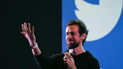 Основатель Twitter Джек Дорси выставил на аукцион свой первый твит: торги дошли до $2,5 млн