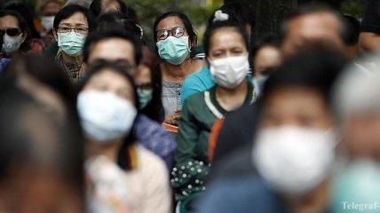 Борьба с коронавирусом: ВОЗ проведет глобальный научно-инновационный форум
