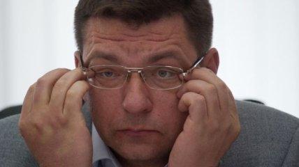 Заседание по делу по иску Сергея Одарича перенесено