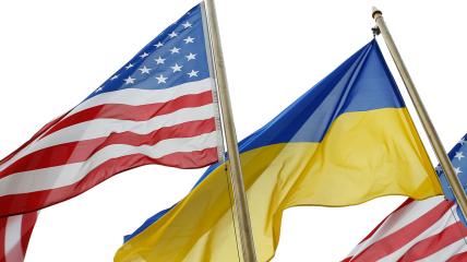 США могут остановить мародерство России в Украине: экс-посол привел сценарий